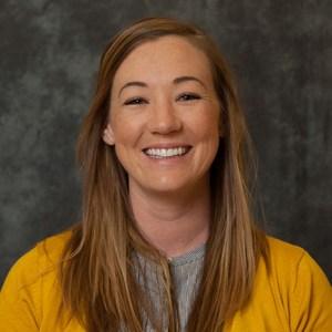 Jenna Spahlinger's Profile Photo