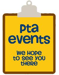 PTA events