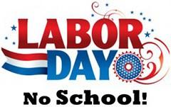LaborDay-school-closed5.jpg