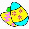 Holidays :: March 30 & April 2 Thumbnail Image