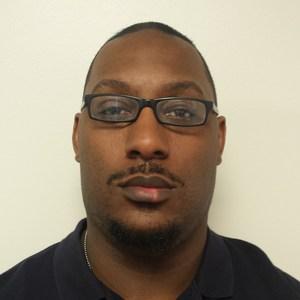 David Slaughter Wheeler's Profile Photo