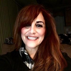 Maxine Ricci's Profile Photo