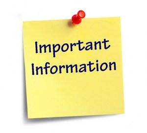 Important_information_logo.bmp