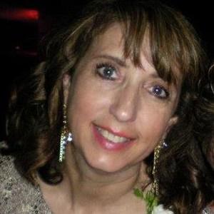 Sharon Case's Profile Photo