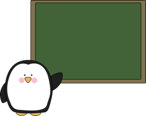 penguin-and-chalkboard.png