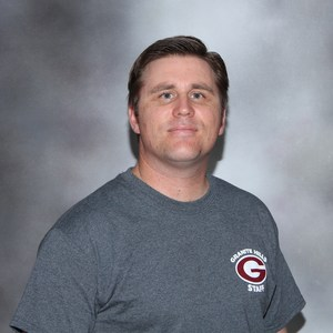 Andrew Peterson's Profile Photo