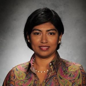 Juana Sanchez-Jimenez's Profile Photo