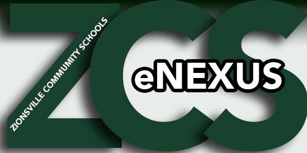 December eNexus Newsletter Thumbnail Image