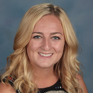 Rachel Kehoe's Profile Photo