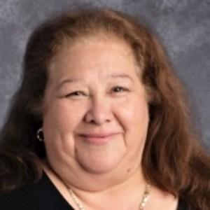Stella Alamillo's Profile Photo