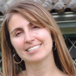 Maria Zambrano's Profile Photo