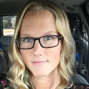Brittney Swearengin's Profile Photo
