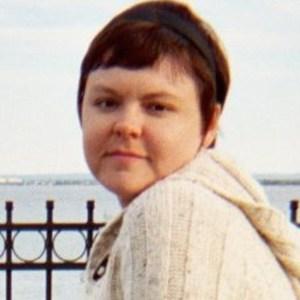 Rhonda Marn's Profile Photo