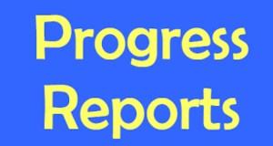 progress report.png