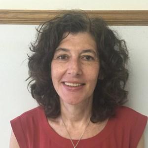 Deborah Yellin's Profile Photo