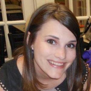 Autumn Walker's Profile Photo