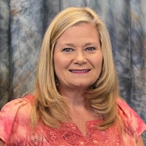 Kathi Prescott's Profile Photo