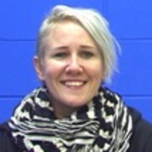 April Vuorijarvi's Profile Photo