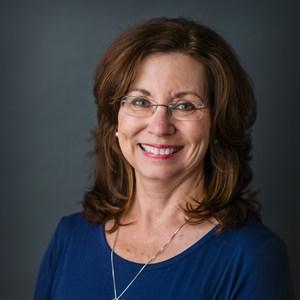 Peggy Strickland's Profile Photo