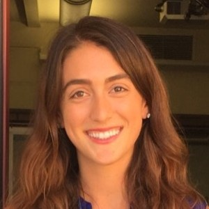Tanya Sehrgosha's Profile Photo