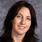 Nikkie Schultz's Profile Photo
