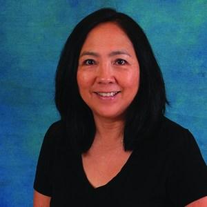 Lisa Kakiuchi-Gima's Profile Photo