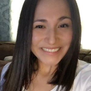 Faniza Perez's Profile Photo