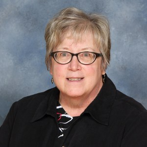 Mary Ann Fedak's Profile Photo