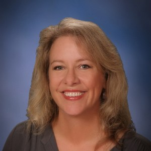 Jennifer Holcomb's Profile Photo