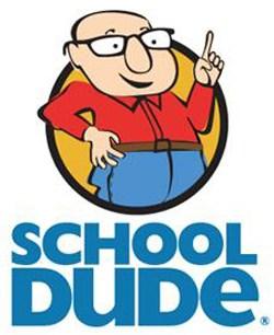 SchoolDude Logo