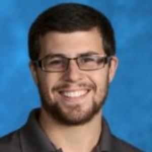 Ryan Johnson's Profile Photo