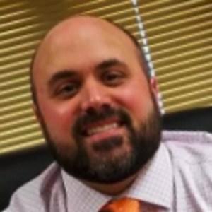 Ryan Mikus's Profile Photo