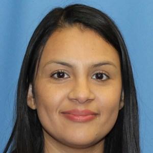 Nancy Vargas's Profile Photo