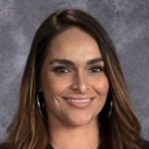 Annamarie Espinosa's Profile Photo