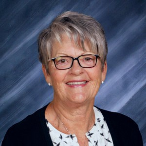 Kathy Yates's Profile Photo