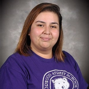 Salia Jimenez's Profile Photo