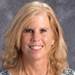 Kathy McHugh's Profile Photo