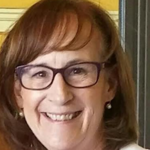 Connie Cummins's Profile Photo