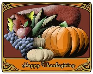 draft_lens18679542module154097146photo_1318337830Happy-Thanksgiving-Clip-A.jpg