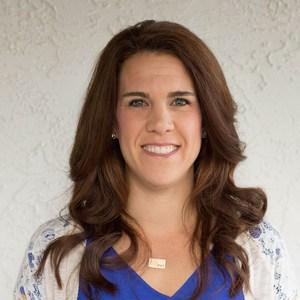 Britnie Naffziger's Profile Photo