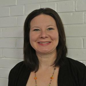 Lori Jestice's Profile Photo