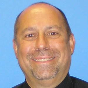 Chuck Riley's Profile Photo