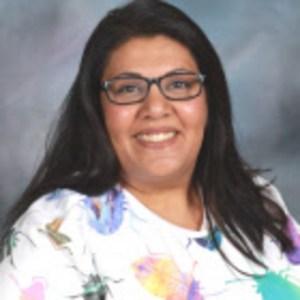 Reena Mistry's Profile Photo