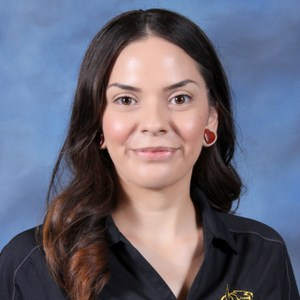 Vanessa Loke's Profile Photo