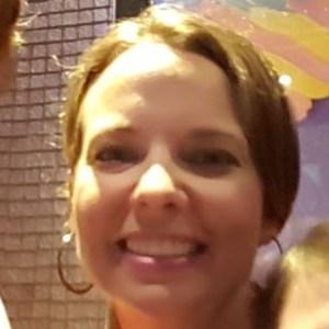 Lorie Sprague's Profile Photo