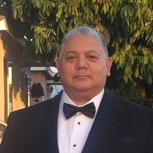 Francisco Talavera's Profile Photo