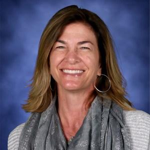 Loren Halleran's Profile Photo