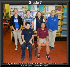 Student of the Month-Nominees-Grade 7-October.jpg