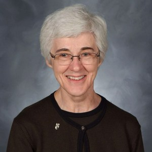 Sr. Frances Thibodeau, O.P.'s Profile Photo