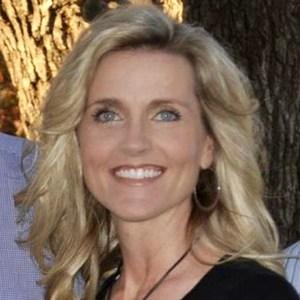 Debbie Thompson's Profile Photo